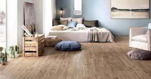 piastrelle marazzi effetto legno marazzi treverkway larice 15x90 cm mla6 effetto legno pavimento