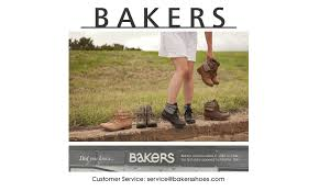 cropped new bakers landing page full 1 jpg
