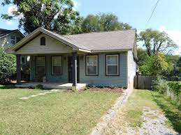 Residential Home Designer Tennessee 1215 Stockell Street Nashville Tn Mls 1864036