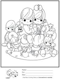 big sister coloring page big birthday cake with number 3 coloring
