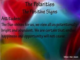 165 best sagittarius images on pinterest astrology sagittarius