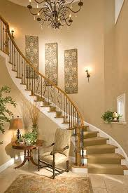 staircase wall decor ideas remarkable staircase decorating ideas wall best ideas about stairway