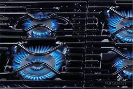 Best Kitchen Appliances Reviews by Best Kitchen Appliances 2016 Pursuitist