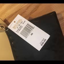 lg black friday 44 off michael kors handbags black friday deal new mk lg