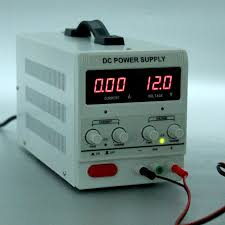 Variable Bench Power Supply With Lcd And Monitor Display Amazon Com Yaetek Variable Adjustable Lab Dc Bench Power Supply 0