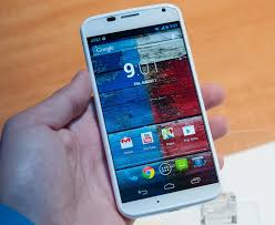 android moto x pando moto x is the true android phone since the t mobile g1