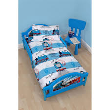 Thomas The Train Bed Train Toddler Bed Plan U2014 Mygreenatl Bunk Beds Decorating With