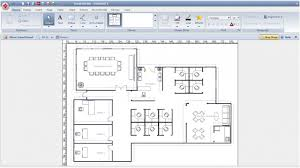 exellent small office layouts window casement wall cabinet angle