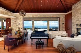 flagadeal com ikea daybed design ideas retro style bedroom