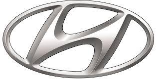 toyota logo png toyota logo png transparent image 329