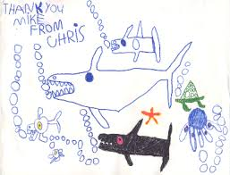 funny shitty children u0027s drawings