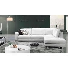 canapé d angle avec méridienne canapé d angle cuir blanc avec méridienne achat vente canapé