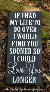 halloween love quotes best 25 chalkboard sayings ideas on pinterest chalkboard quotes