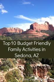 Arizona nature activities images 244 best arizona desert activities images arizona jpg