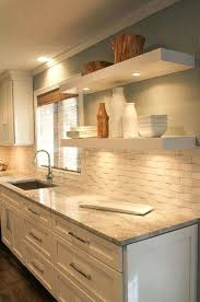 pictures of kitchen countertops and backsplashes kitchen countertop backsplash ideas tile granite subscribed me