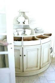 rangement pour meuble de cuisine meubles d angle cuisine rangement d angle cuisine rangement dangle