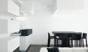 living room breathtaking modern open space living room furniture