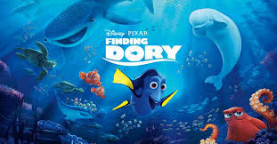 target finding dory dvd black friday finding dory findingdory twitter