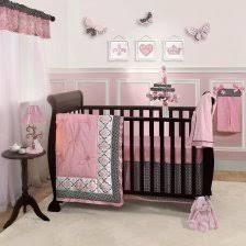 country baby bedding crib sets elegant baby bedding crib