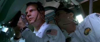 Bill Paxton The Consummate Everyman Goodbye To Bill Paxton Balder And Dash
