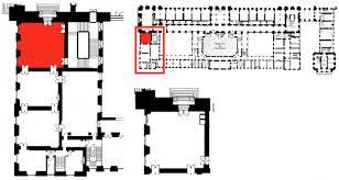 bureau des congres de berdom page 754 château de versailles skyrock com