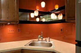 Kitchen Backsplash Colors Red Kitchen Backsplash Dzqxh Com