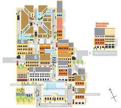 Gardening Zones Uk - 42 best flat vector city images on pinterest city illustration