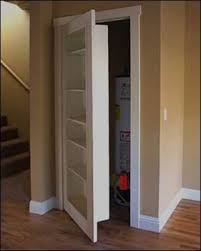 Small Closet Door Warm Small Closet Doors Manificent Design Door Ideas Decors