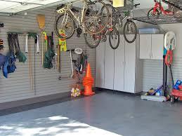 garage storage case studies in st louis mo organizing your garage ideas garage storage solutions