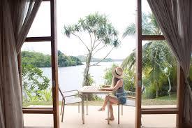 100 home windows design in sri lanka best 25 sri lankan