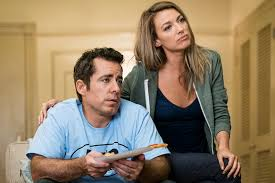 Lean On Me Movie Bathroom Scene The Detour No Time For Bathroom Breaks In Hilarious Clip Watch