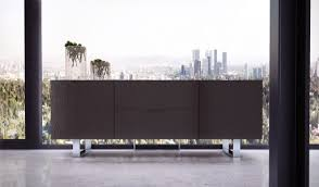 target black friday sale canada furniture baxton studio marconi brown asymmetrical modern tv