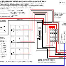 5th wheel wiring diagram for solar system 5th wheel tractor 5th