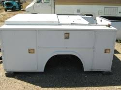 Utility Bed For Sale Used Equipment For Sale Fresno Ca Utility U0026 Flat Beds Factory