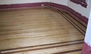 wood floor installation hardwood floor repair floor co