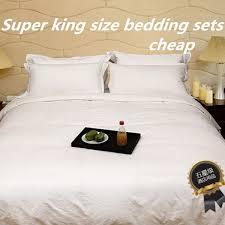 Cheap King Size Duvet Sets King Size Bedding Sets Cheap King Size Bedding Sets Cheap