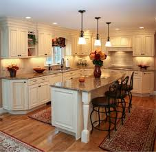 kitchen island chair kitchen island chairs spacious modern kitchen with cabinetry