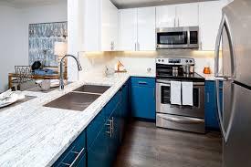 kingwood tx second chance lux apartments 77339 apartment gorilla