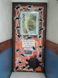 best halloween door decorating contest ideas room design ideas