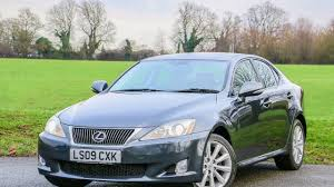 lexus leather warranty lexus is 220d 2 2 turbo diesel se l 6 speed sat nav full leather