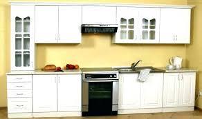 porte element cuisine element de cuisine moderne meuble de cuisine en bois element