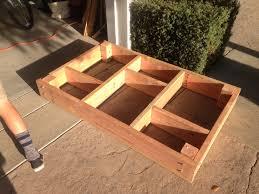 Wood For Furniture Floater Bed Album On Imgur