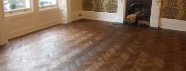 Laminate Flooring Essex Wood Flooring Suppliers Fitting U0026 Delivery London U0026 Essex
