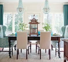Damask Dining Chair Splendid Design Inspiration Charlie Modern Wingback Dining Chair