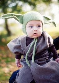 Babys Halloween Costume Ideas 68 Holiday Baby U0027s Halloween Images