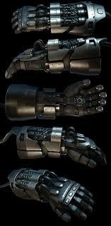 11 best images about bras bionic on pinterest nova giveaway