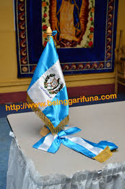 Guatemala Flag Dsc 4112 Guatemala Flag V Being Garifuna News Or Noticias De
