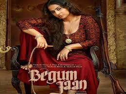 download begum jaan full hindi movie in 720p http not for sale