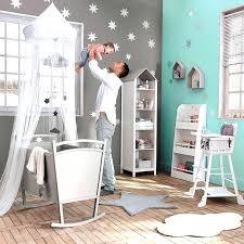 tapisserie chambre bébé garçon chambre enfant peinture 3 surf inspirations couleur peinture chambre