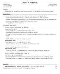 resume templates word free 2017 calendars 2017 resume templates word shatterlion info